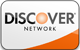 Pay with Discover!