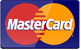 Pay with Mastercard!