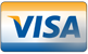 Pay with Visa!