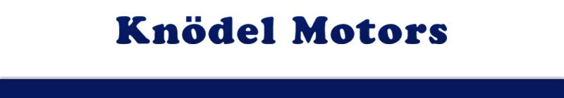 Knodel Motors